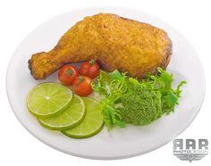 Frango - foto para embalagem de produto • chicken - photo for product package