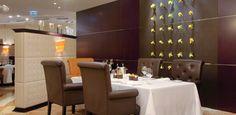 Hotels in Dubai – The Fairmont. Hg2Dubai.com.