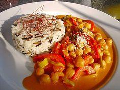 http://www.chefkoch.de/rezepte/771771180015830/Kichererbsen-Curry.html