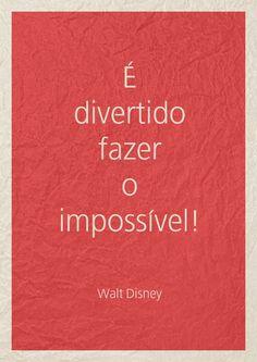 #yonos_inspiração • Divirtam-se ;)