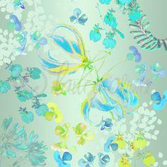 Interior Placement Prints ( Wall Art, Bedding & Interior Accessories )   Laura Olivia