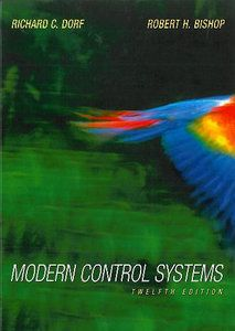 Download pdf of modern control engineering 5th edition by download pdf of modern control systems 12th edition by richard c dorf and fandeluxe Choice Image