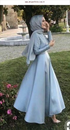 Buy Chicloth A-Line Long Sleeves Scoop Floor-Length With Beading Satin Muslim Dresses, Prom Dresses Cheap,Homecoming Dresses Cheap Online. Cheap Semi Formal Dresses, Inexpensive Prom Dresses, Fitted Prom Dresses, Cheap Homecoming Dresses, Elegant Prom Dresses, Modest Dresses, Satin Dresses, Prom Gowns, Ball Gowns