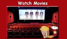 Watch Movies Hindi Movie Song, Movie Songs, Hindi Movies, Atif Aslam, Bollywood Cinema, New Actors, Romantic Songs, Movies To Watch, Movies Online