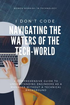 Understanding how engineers and techies work is key when starting out in tech without a technical background. But how do they think? Control Theory, First Day Of Work, Make A Case, Data Science, Make Sense, Machine Learning, Talking To You, Master Class, Problem Solving