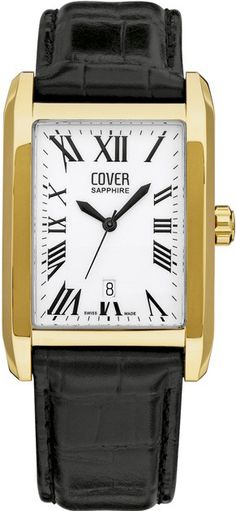 Часы Danish Design IQ05Q971SMWH Часы Citizen EP6051-14L