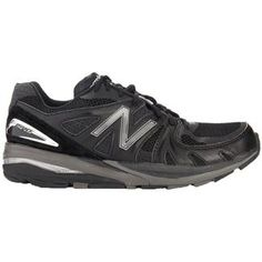 New Balance 1540 Premier Running Shoe - MADE IN USA - FREE SHIPPING & FREE SOCKS WITH PURCHASE #MadeinUSA via BuyDirectUSA.com