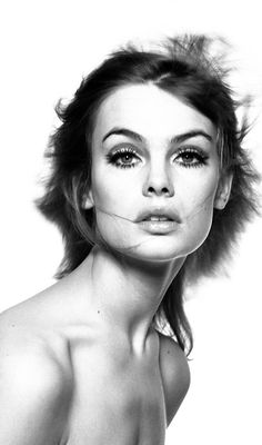 View Jean Shrimpton by David Bailey on artnet. Browse upcoming and past auction lots by David Bailey. Jean Shrimpton, Chrissie Shrimpton, Swinging London, Catherine Deneuve, Kate Moss, Lauren Hutton, Jacqueline Bisset, Twiggy, Top Models