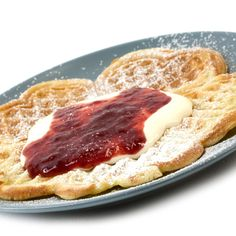 Pancakes, Goodies, Pie, Drink, Breakfast, Sweet, Desserts, Food, Sweet Like Candy