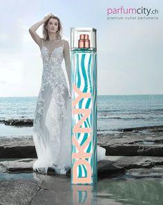 Perfume Adverts, Premium Outlets, Donna Karan, Bath And Body Works, Summer, Dresses, Women, Fashion, Eau De Toilette
