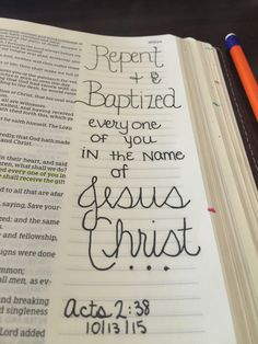 ♡ on pinny, on insta ♡ New Bible, Bible Art, Bible Doodling, Bible Drawing, Art Journaling, Scripture Journal, Prayer Journals, Acts Bible