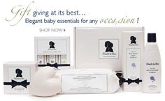 Noodle & Boo® is the premier leader in luxury maternity and baby skin care. Noodle & Boo offers a comprehensive line of bath care, hair care and skin care products that nourish and protect sensitive skin. Baby Skin Care, Free Things, Alcohol Free, Baby Essentials, Free Samples, Money Saving Tips, Noodle, Sensitive Skin, Spaghetti