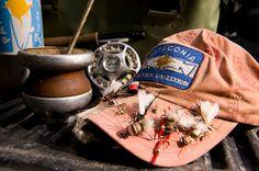 Fly Fishing | Jim Klug Outdoor Photography | www.reelgrea.se