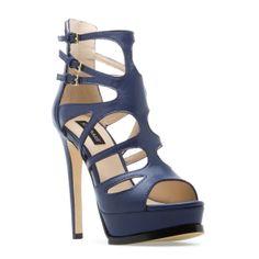 Jaydn - ShoeDazzle