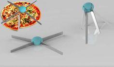 Pizzaschneider2.395