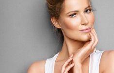 Σόδα, ένα πολύτιμος σύμμαχος ομορφιάς στην κουζίνα σου | Μυστικά ομορφιάς | mystikaomorfias.gr Health Fitness, Skin Care, Style Inspiration, Cosmetics, Makeup, Fashion Trends, Beautiful, Beauty, Highlights
