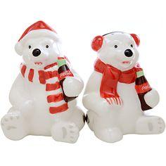 http://www.coca-colastore.com/product/polar-bears-salt-pepper-shakers