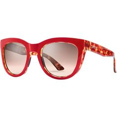 82f6536a28 72 Best Smith Optics Women Accessories images