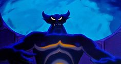 Fantasia': 15 Things You (Probably) Didn't Know About This Disney ...