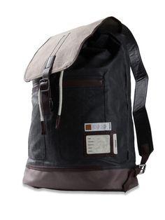 6211d72d5437 93 Best Luggage   Bags images