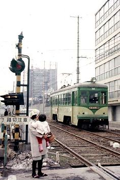 玉電1969年(1)