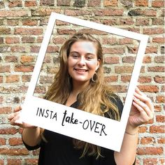 INSTA TAKE-OVER! Our #CESintern Ariana will be bringing you LIVE updates from our Central and Eastern European study tour! Stay tuned  to follow the summer tour through Europe.