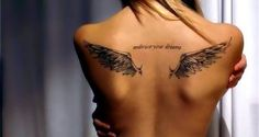 women sleeve tattoo cvr