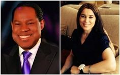 Pastor Chris Oyakhilomes ex-wife remarries see photos   According to reports online Pastor Anita the former wife of Pastor Chris Oyakhilome of Christ Embassy has remarried. Instead of the normal Anita Ebhodaghe that she uses she was said to have introduced herself on October 3 2016 as Anita Ebhodaghe Schafer. Read as reported by Dawntodusk.com below:  Pastor Oyakhilome and ex wife Anita  There are strong indications that the ex-wife of Pastor Chris Oyakhilome Pastor Anita has remarried. It…