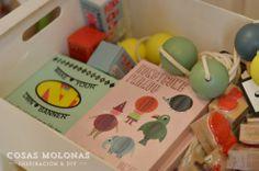 Una tarde de compras en Gijón: Jo! Mami Cool Kids Shop http://blog.cosasmolonas.com/una-tarde-de-compras-en-gijon-jo-mami-cool-kids-shop/
