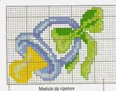 Brilliant Cross Stitch Embroidery Tips Ideas. Mesmerizing Cross Stitch Embroidery Tips Ideas. Baby Cross Stitch Patterns, Cross Stitch For Kids, Cross Stitch Cards, Cross Stitch Baby, Cross Stitch Designs, Cross Stitching, Baby Embroidery, Learn Embroidery, Cross Stitch Embroidery
