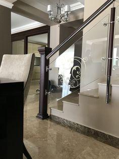 Bathtub, Stairs, Bathroom, Design, Standing Bath, Washroom, Bathtubs, Stairway, Bath Tube