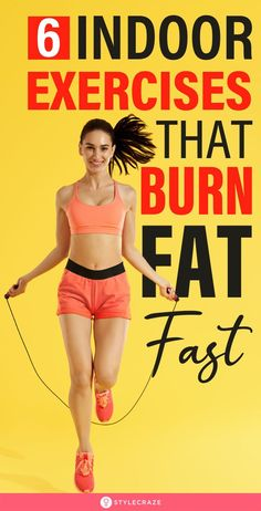 Gym Workout For Beginners, Fitness Workout For Women, Fitness Tips, Health Fitness, Yoga Fitness, Lose Weight In A Week, How To Lose Weight Fast, Lost Weight, Monday Workout