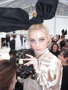 High Fashion Model #models, #fashion, #women, #bestofpinterest, https://facebook.com/apps/application.php?id=106186096099420