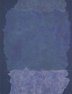 Infinity field, Lefkada series by Theodoros Stamos | arte uno fünf II | Pinterest