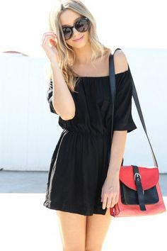 #saboskirt.com            #Skirt                    #SABO #SKIRT #Midnight #Frock #$58.00               SABO SKIRT Midnight Frock - $58.00                                            http://www.seapai.com/product.aspx?PID=1051444