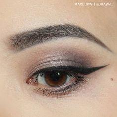 Makeup Withdrawal: Review: theBalm Meet Matt(e) Nude Palette