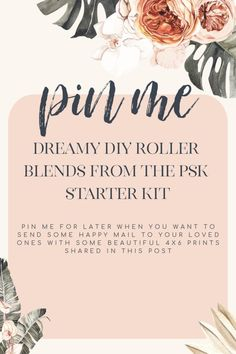 Essential Oil Starter Kit, Essential Oil Diffuser Blends, Young Living Oils, Young Living Essential Oils, Roller Bottle Recipes, Therapeutic Grade Essential Oils, Free Graphics, Ideas, Friends
