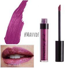 🇫🇷 10% de réduction Nu Skin, Anti Aging Skin Care, Lipstick, Make Up, Dreams, Colour, Art, Beauty, Color