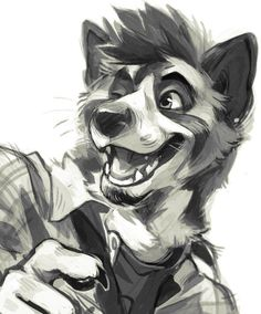 Words can't describe how much I love this!! Awesome comm I got for the gf from @JJENIAC!!