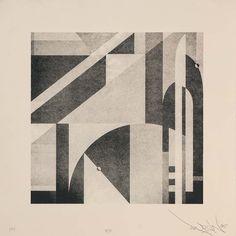 Rubin 415 - Journal - Uprise Art