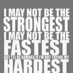because every minute in this body is hard, but i'm rockin' it, anyway! #EDS #chronicpain