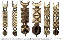 African Room, African Furniture, Art Criticism, Art Tribal, New York Museums, Art Africain, Africa Art, Masks Art, African Masks