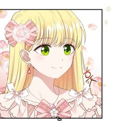 Title : 괴물 황태자의 아내가 후원 / I Became The Wife Of The Monstrous Crown Prince / The Little Princess And Her Monster Prince #manhwa #ancia #anthea #bellatian #bellacian Anime Princess, Little Princess, Manhwa, Crown, Character, Corona, Crowns, Lettering, Crown Royal Bags