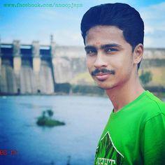 My self ❤️ #harangidam  #myself #face #photogram #photography #nature #natural #instagram #instalike #love  #loveme #lovemylife #photos #photo #memmories #myself #my #mybestfriend  #travel #travelgram #traveler #water #dam  #green  #nikon  #color #instagood #instacool #instamood  #picoftheday #oneplus2