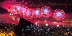 Say goodbye to 2019 and hello to 2020 by traveling to the best places to celebrate New Year's Eve. Watch fireworks from a rooftop in Bangkok, or dance to Sting live in the Bahamas. Party Drinks Alcohol, Alcoholic Drinks, Cocktails, Old Fashion Drink Recipe, The Band's Visit, Eve Music, Old Fashioned Drink, New Year Fireworks, Garden Trees