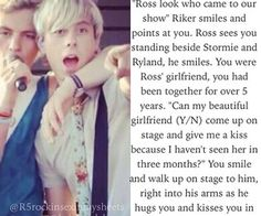 ross lynch imagines sex - Google Search