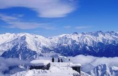 Image result for beautiful pic of kashmir hd of snow