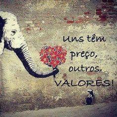 PROSA - TRECOS E CACARECOS: ENTÃO!...