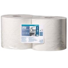 Βιομηχανικά Ρολά: Ρολό Combiroll Wiping Paper Plus Tork Paper