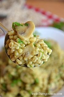 Get inspired with these 17 trending ideas - Poczta Vegetarian Recipes, Cooking Recipes, Healthy Recipes, Big Meals, Food Design, I Foods, Food Inspiration, Love Food, Food Porn